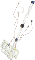 apollo 8 complete bio harness 200h