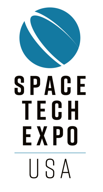 Space Tech Expo 2019